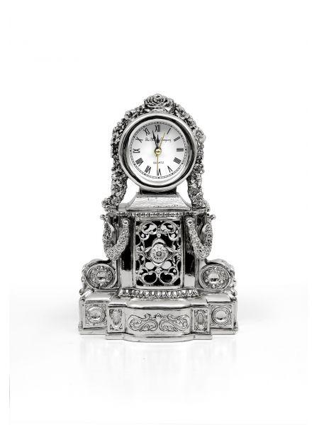 Часы (арт. 1674)