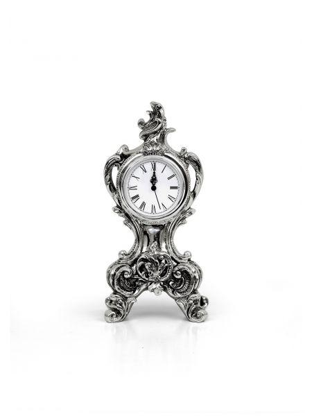 Часы (арт. 1677)