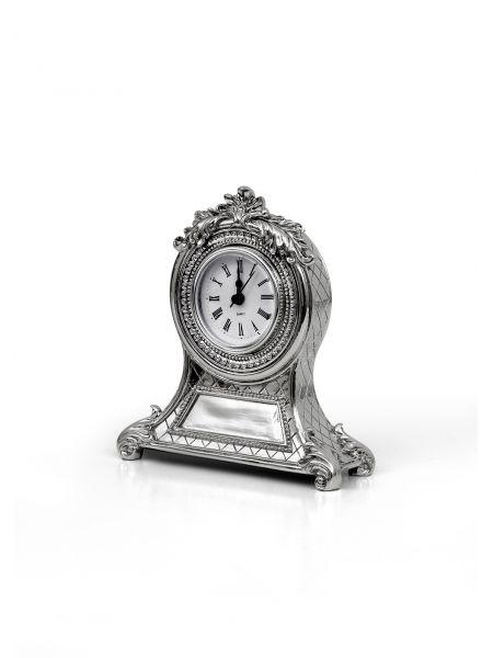 Часы (арт. 1678)