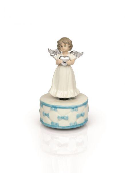 Ангел (арт. 3470 С)