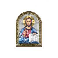 """Икона """"Христос Спаситель"""" (арт. ПЭ-ХС)"""