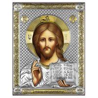 """ИКОНА """"ХРИСТОС СПАСИТЕЛЬ"""" (АРТ. СПД1-ХС)"""