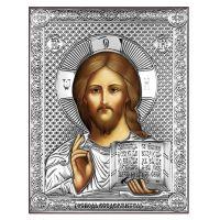 """ИКОНА """"ХРИСТОС СПАСИТЕЛЬ"""" (АРТ. СД1-ХС)"""