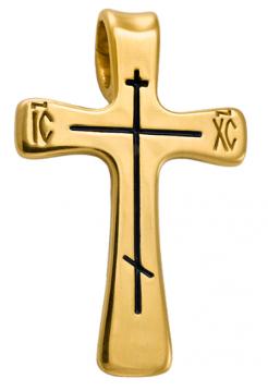 КРЕСТ НАТЕЛЬНЫЙ (АРТ. 576 П)