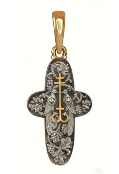 Крест (арт. 833 п)