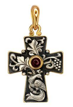 Крест (арт. 837 п)