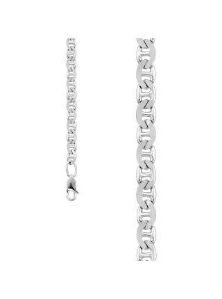 Цепочка якорная морская (арт. Ц1ТР07СР020100)
