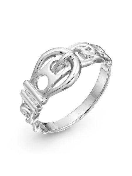 "Кольцо ""ROCK-AND-ROLL"" (арт. Т740017659)"