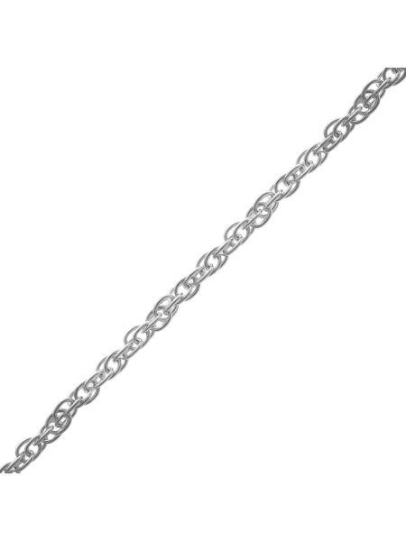 Браслет (арт. 75017)