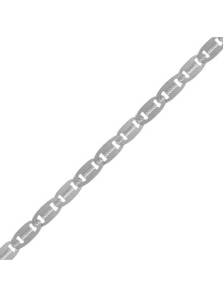 Браслет (арт. VL120118)