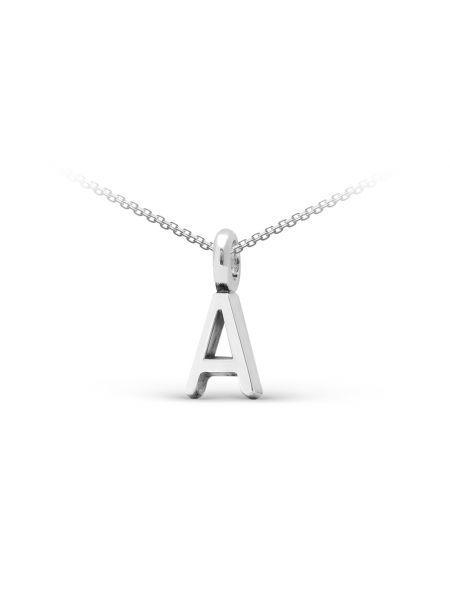 "Буква ""A""  (арт. A)"