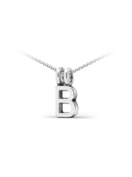 """Буква """"B"""" (арт. B)"""