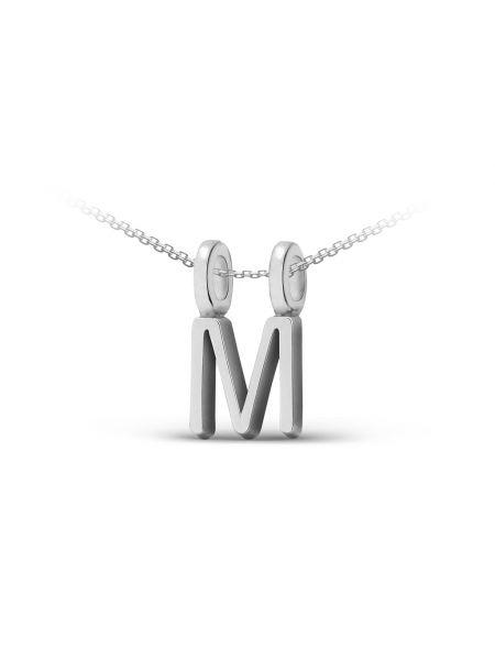 "Буква ""M"" (арт. M)"