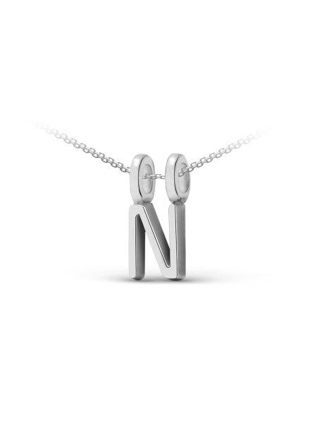 "Буква ""N"" (арт. N)"