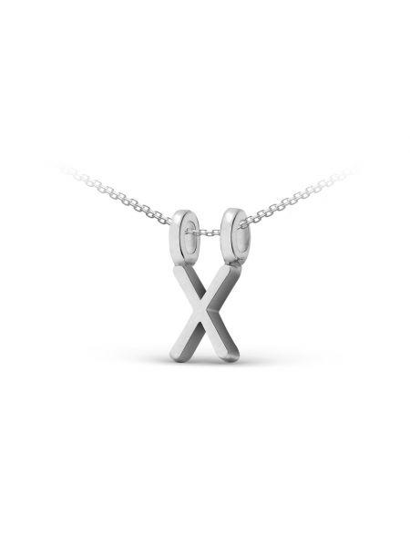 """Буква """"X"""" (арт. X)"""
