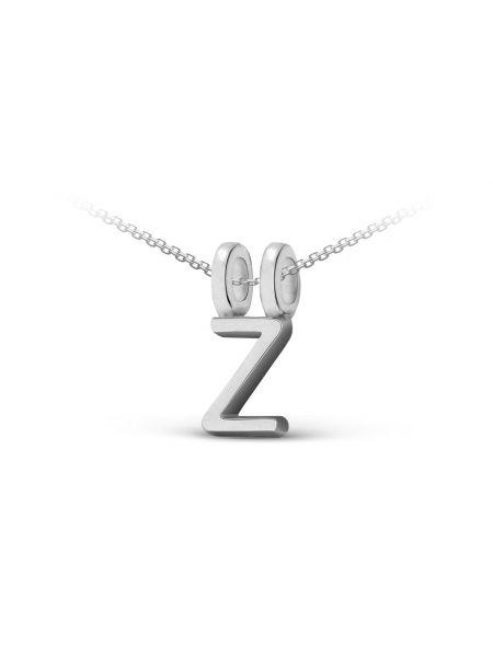 """Буква """"Z"""" (арт. Z)"""