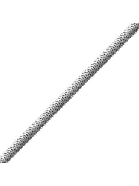 Цепочка Клеопатра (арт. SPZ43040)