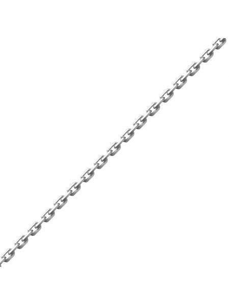 Цепочка якорная с алмазной гранью (арт. 26021560)
