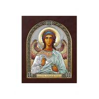 """Икона """"Ангел Хранитель"""" (арт. ПЭМ2-АХ)"""