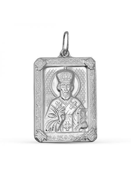 Образ «Николай Чудотворец» (арт. 37620221000)