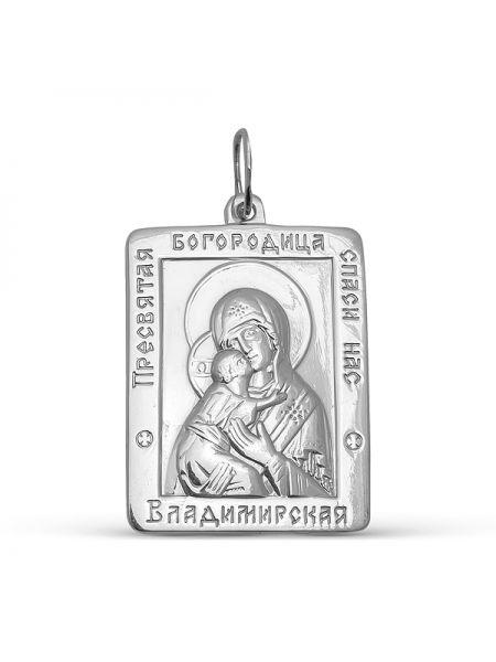 """Образ """"Божия Матерь Владимирская"""" (арт. 37620226000)"""