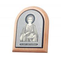 Святой Пантелеймон (арт. ИН-03 С.П.)