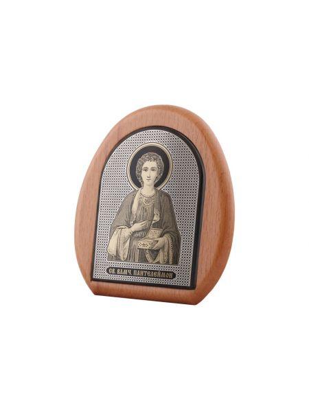 Святой Пантелеймон (арт. ИН-04 С.П.)