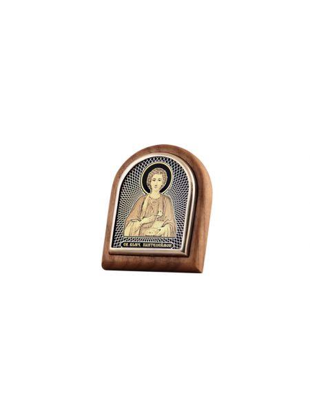 Святой Пантелеймон (арт. ИН-05 С.П.)
