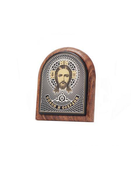 Христос Спаситель (арт. ИН-07 Х.С.)