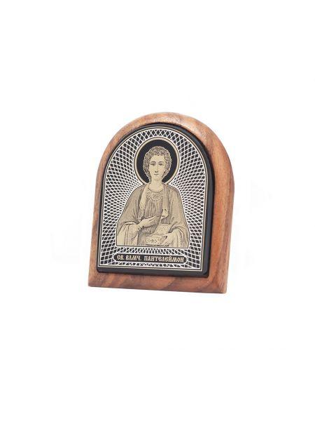 Святой Пантелеймон (арт. ИН-07 С.П.)
