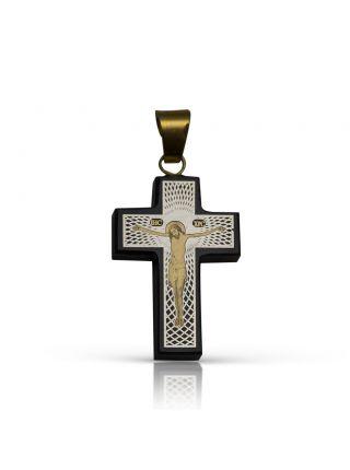 """Крест """"Распятие Христово"""""""