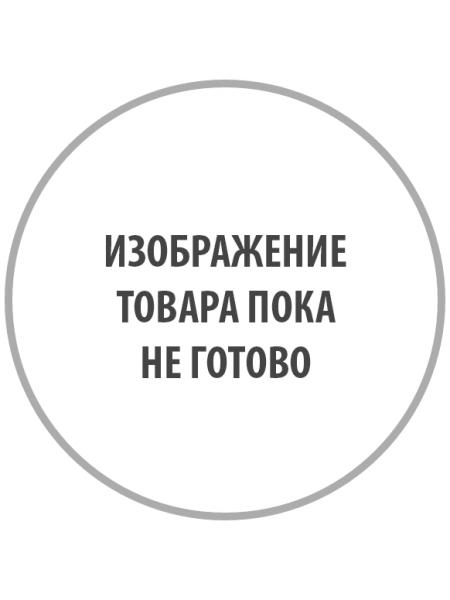 Футляр (ф-1)