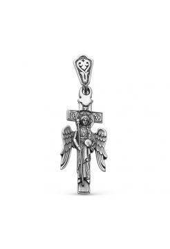 """Крест """"Ангел Хранитель"""""""