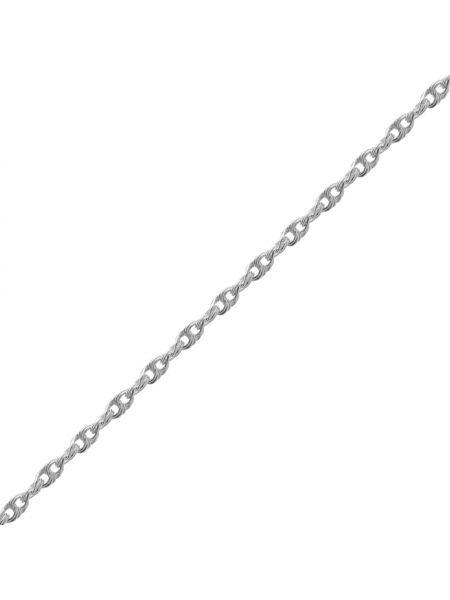 Цепочка  плетёнка (арт. 013-06)