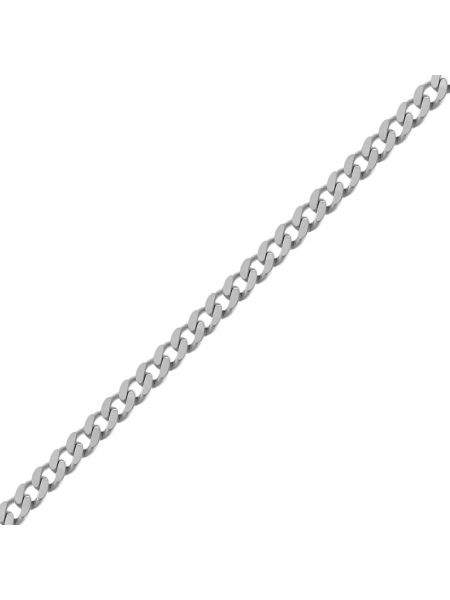 Цепочка панцирная (арт. Ц1ПН17СР052060)