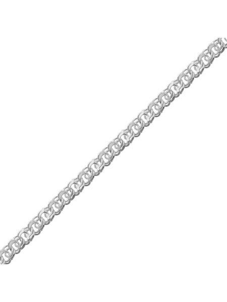 Цепочка бисмарк  вальцованный (арт. АБи-02)