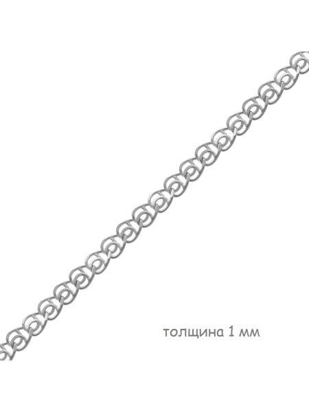 Цепочка лав (арт. Ц1ЛВ17СР052040)