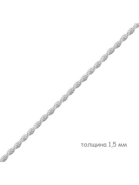 Цепочка кордовая  (арт. Ц1КД47СР010030)