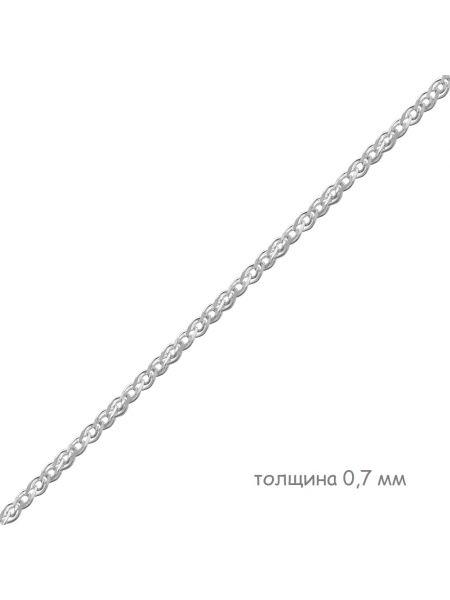 Цепочка нонна (арт. Ц1НН27СР052050)