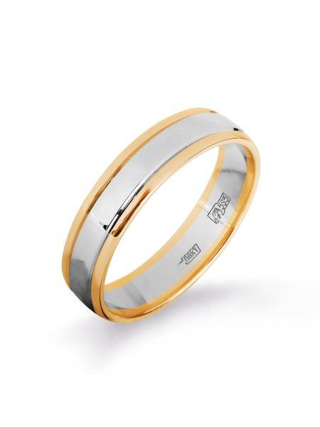 Обручальное кольцо (арт. Т130013839)