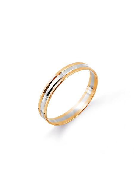 Обручальное кольцо (арт. Т130613733)