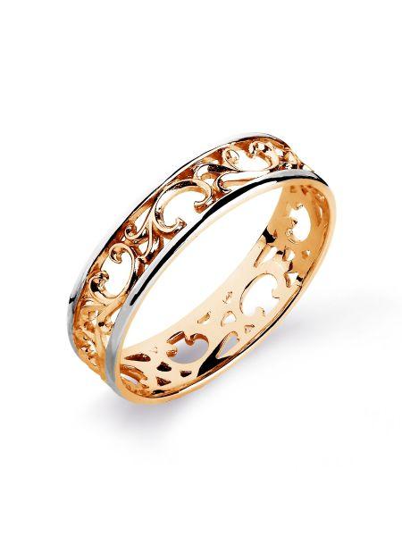 Обручальное кольцо (арт. Т140014724-01)